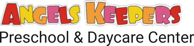 ANGELS KEEPERS Preschool & Daycare Center